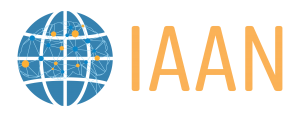 International Association of Applied Neuroscience